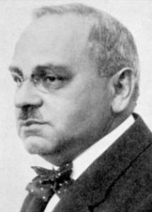 More Quotes by Alfred Adler