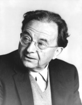 Quotes About Love By Erich Fromm