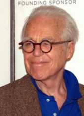 John Guare Picture Quotes