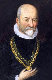 More Quotes by Michel De Montaigne