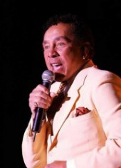 Quote Picture From Smokey Robinson