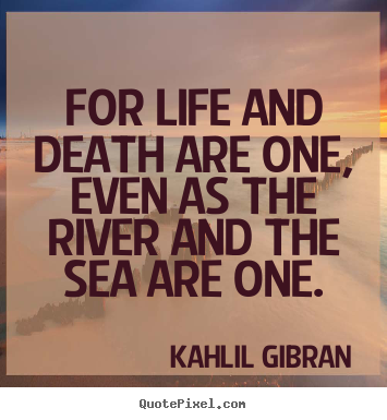 Quotes About Life And Death Tumblr Lessons And Love Cover ... Quotes About Life And Death Tumblr