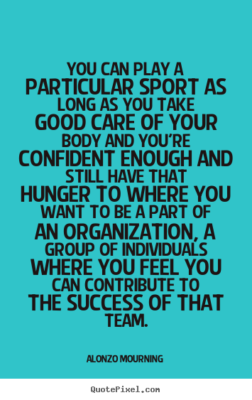 long inspirational sports quotes quotesgram